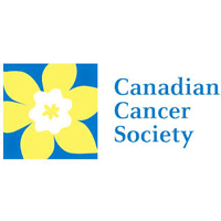 Oxford Plumbing Sponsor of Canadian Cancer Society