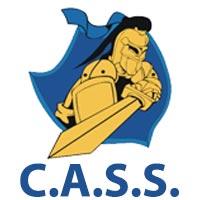 Oxford Plumbing Sponsor of Cass