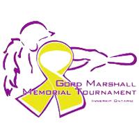 Oxford Plumbing Sponsor of Gord Marshall Memorial Tournament