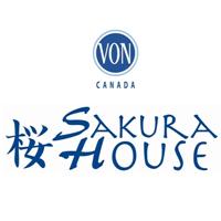 Oxford Plumbing Sponsor of Sakura House