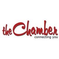Oxford Plumbing Sponsor of The Chamber of Commerce Woodstock