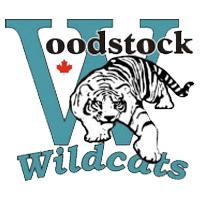 Oxford Plumbing Sponsor of Woodstock Wild Cats