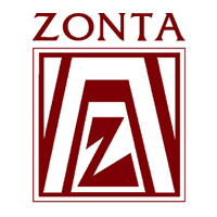 Oxford Plumbing Sponsor of Zonta